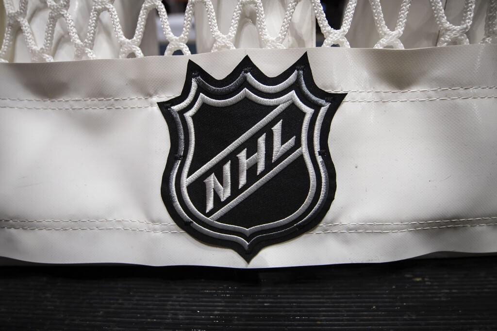När börjar NHL?