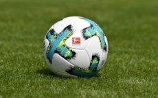 Quiz: Känner du igen de tyska klubbarnas emblem?