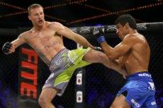 UFC 249: Ferguson vs Gaethje