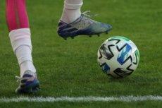 MLS tillbaka i juli