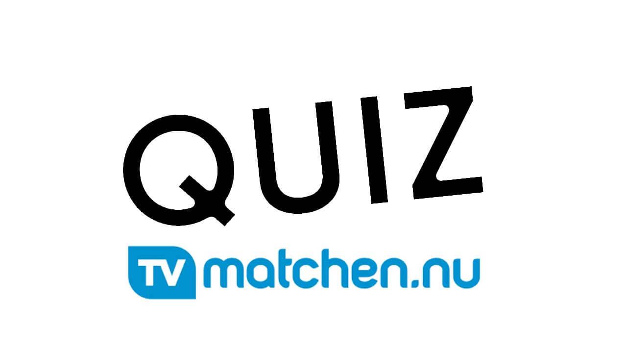 Quiz | Fotboll | Sport | TVmatchen