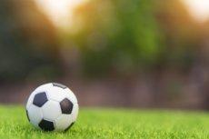 Guide till Superettan 2020 – lag, tabell och spelschema