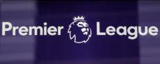 Spelschemat till Premier League 2021-2022 släppt