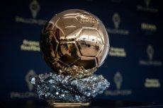 Ballon d'Or utgår 2020