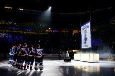 Inför slutspelet – favoriterna att vinna Stanley Cup