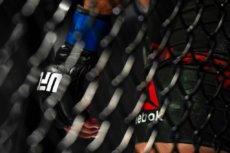 Khamzat Chimaev – nästa stjärna i UFC?