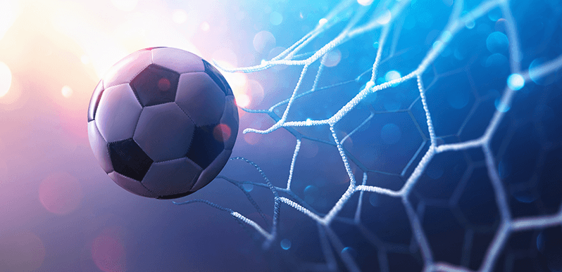 VM-kvalet fortsätter för Sverige