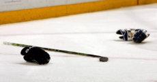 Lista: NHL:s största rivaler