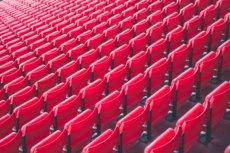 Bayern-Dortmund i Supercupen