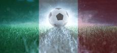 Inför premiären av Serie A – säsongen 2020/2021
