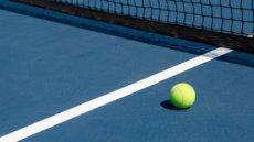 Tennis: ATP-finals 2020