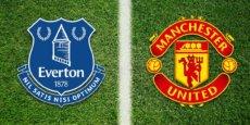 Lista: De har spelat för både Everton och Man United