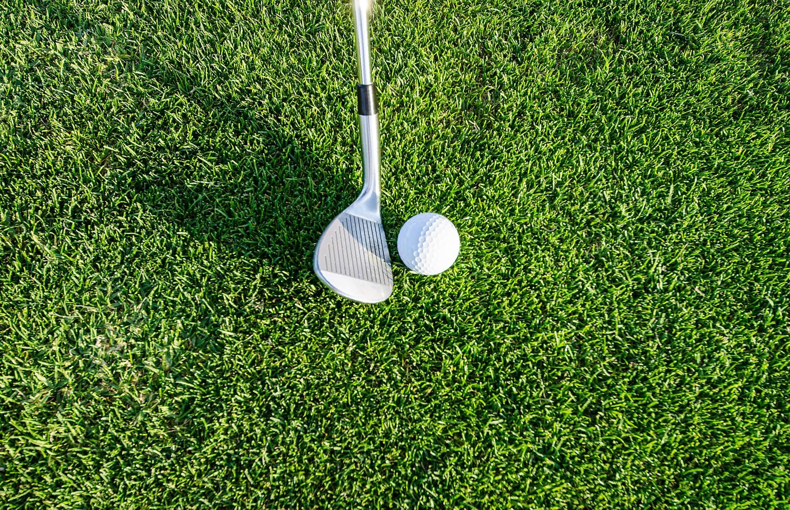 golf masters