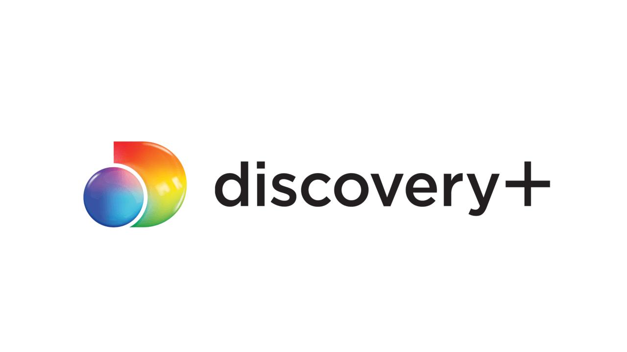 Discovery+ Sverige