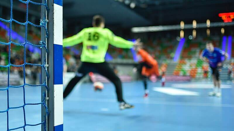 handbolls-vm 2021