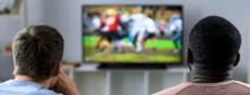Canal Digital går ihop med Viasat och blir Allente