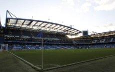 Lista: Alla managers i Chelsea under Abramovich-eran
