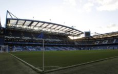 Inför Chelsea – Man United