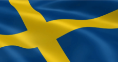Här är Sveriges trupp till EM | Fotbolls-EM 2020 / 2021