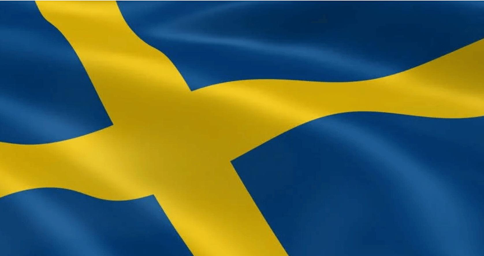 svenskar i os