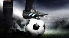 Guide: Kvalet till VM 2022