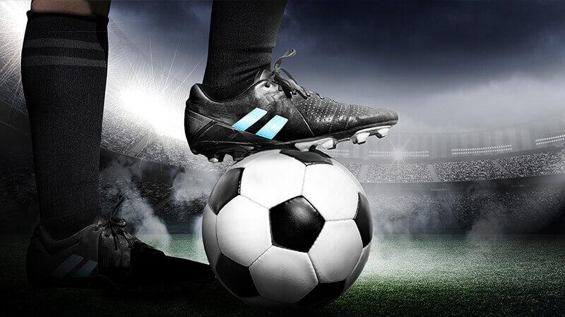 Malmö FF är tillbaka i Champions League