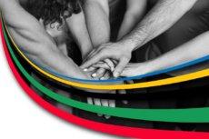 Lista: OS-invigningar vi minns