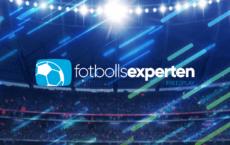 Fotbollsexperten Free2Play rullar vidare – vecka 4