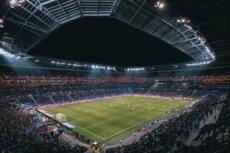 Ligue 1 är tillbaka i Sverige!