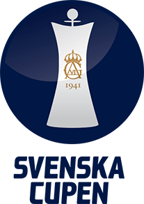 Image result for svenska cupen