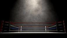 Viaplay sänder Tysons comeback-fight