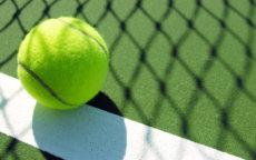 TV4 säkrar rättigheterna till WTA