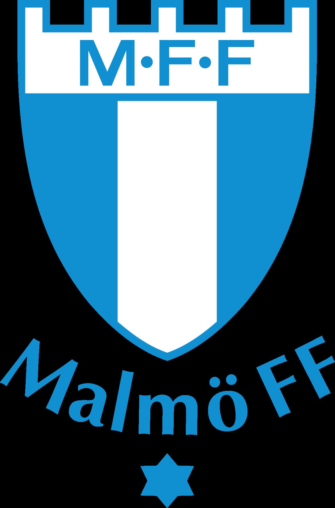 Malmö FF på TV stream - Tid 3866018eeebc7
