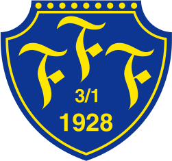 IF Elfsborg – Falkenbergs FF  65d4553358561