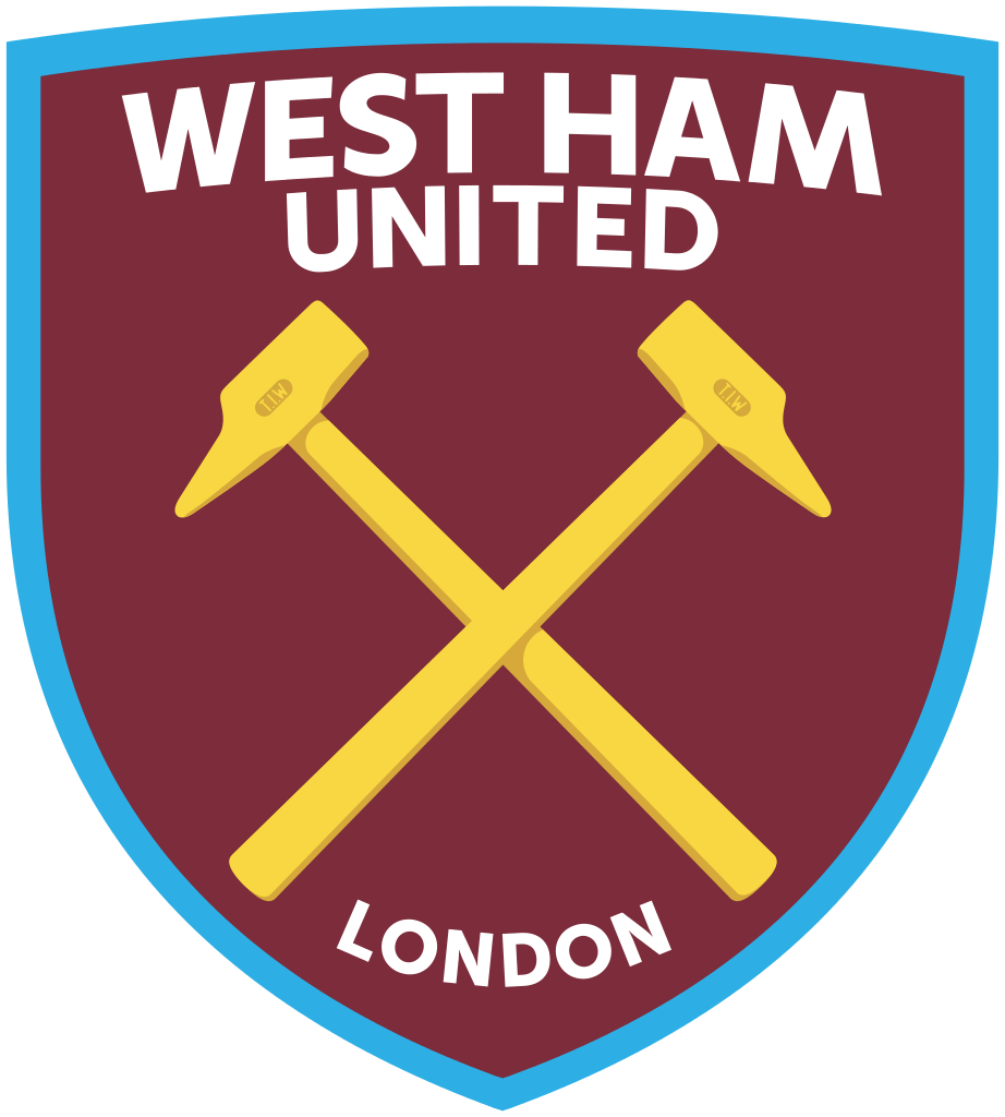 West Ham United – Arsenal FC på TV   Stream  c14f66864fd02
