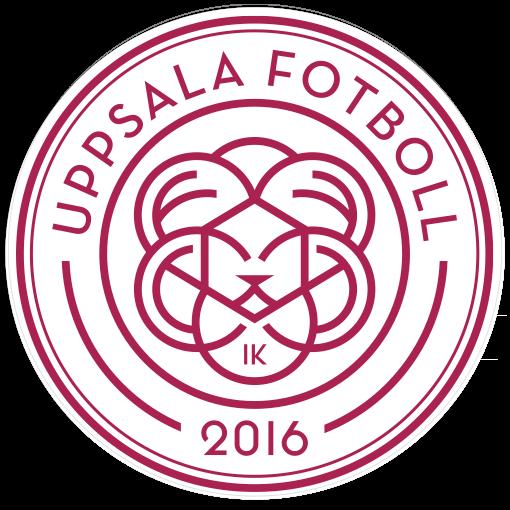 IK Uppsala Fotboll