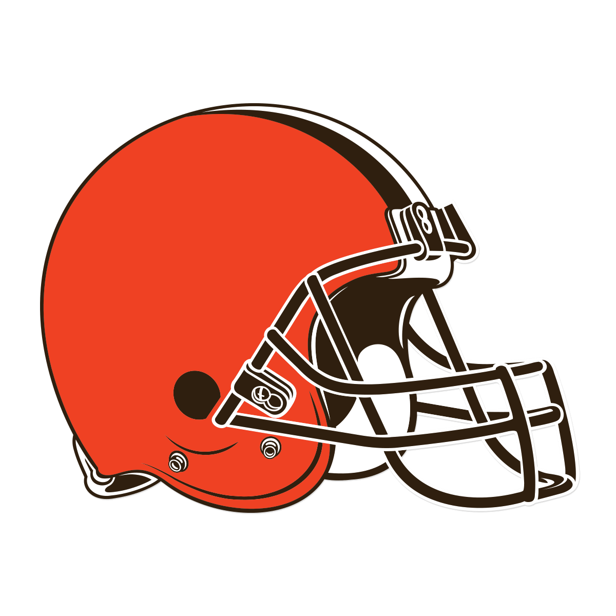 Cleveland Browns på TV stream - Tid da386f6abb101