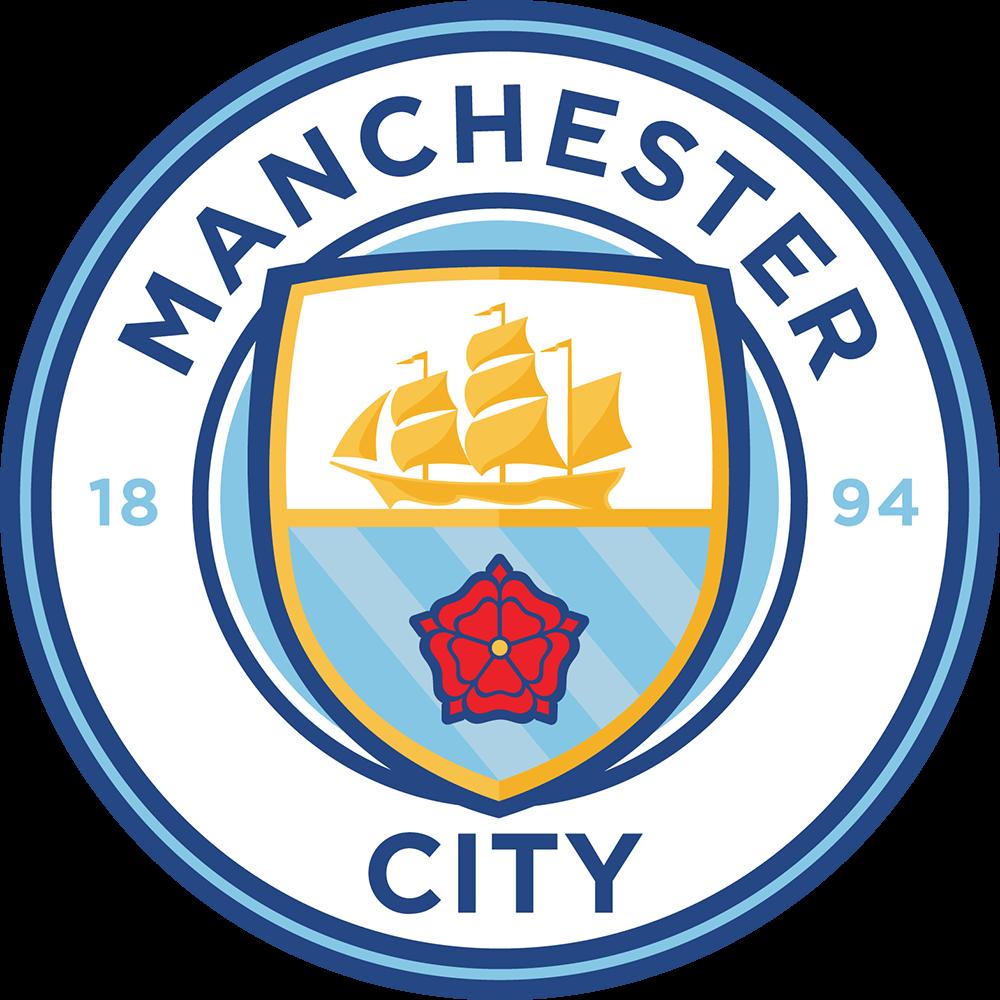 Man City på TV   stream  d4329a3eb04cc