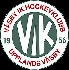 Väsby IK HK
